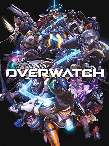 Overwatch Torrent