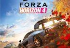 Forza Horizon 4 Torrent