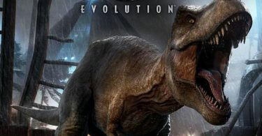 Jurassic World Evolution Torrent