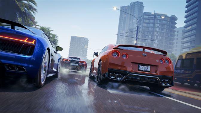 Forza Horizon 3 Torrent
