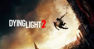 Dying Light 2 Torrent
