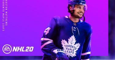 NHL 20 Torrent