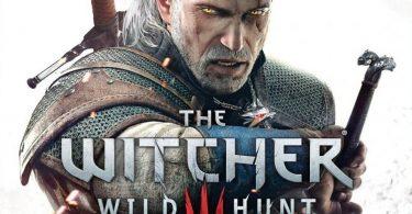 The Witcher 3: Wild Hunt Torrent