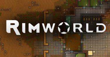 Rimworld Torrent