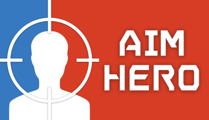 Aim Hero Torrent