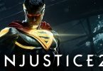 Injustice 2 Torrent
