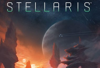 Stellaris Torrent