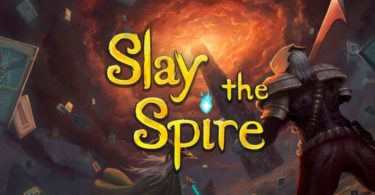Slay The Spire Torrent