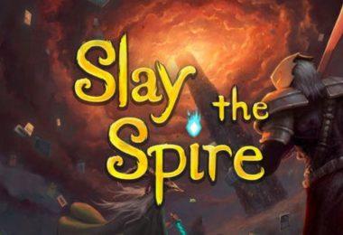 Slay The Spire Torrent