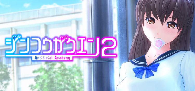 Artificial Academy 2 Download