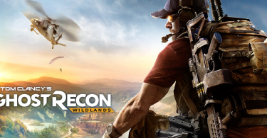 Tom Clancy's Ghost Recon Wildlands Torrent