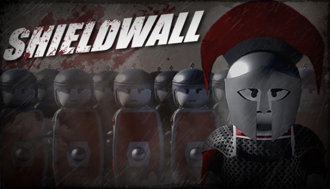 Shieldwall Torrent