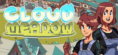 Cloud Meadow Download