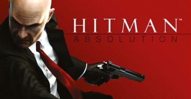 Hitman: Absolution Torrent