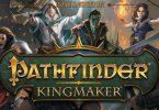 Pathfinder: Kingmaker Torrent