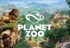 Planet Zoo Torrent