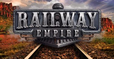 Railway Empire Torrent