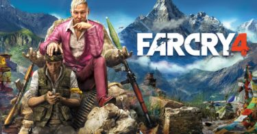 Fry cry 4 Torrent