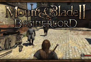 Mount and Blade 2 Bannerlord Torrent
