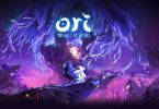 Ori and the Will of the Wisps Torrent