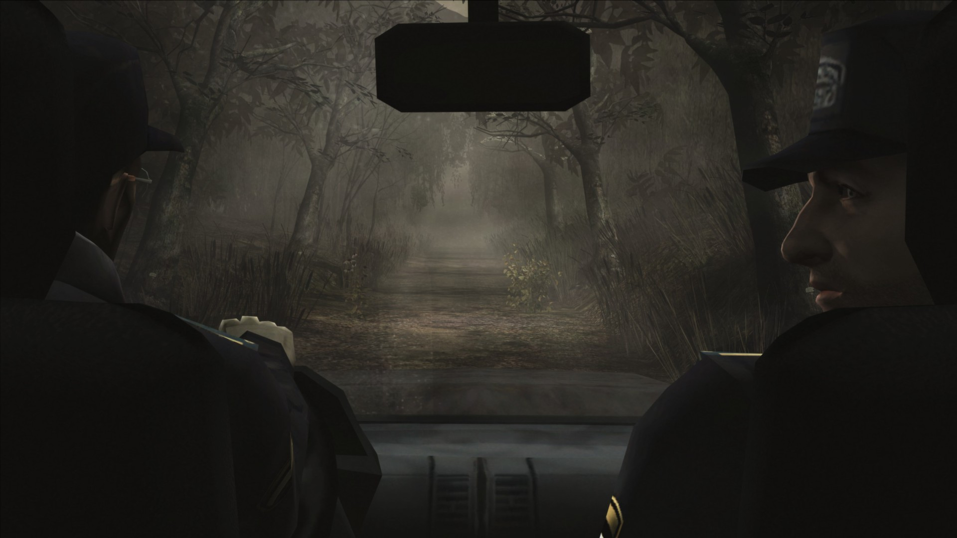 Resident Evil 4 Torrent