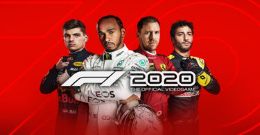 F1 2020 Torrent