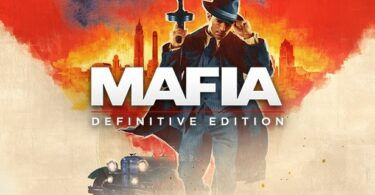 MAFIA DEFINITIVE EDITION Torrent