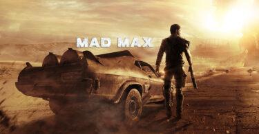 Mad Max Torrent