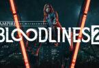 Vampire: The Masquerade – Bloodlines 2 Torrent