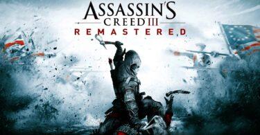Assassin's Creed III Torrent