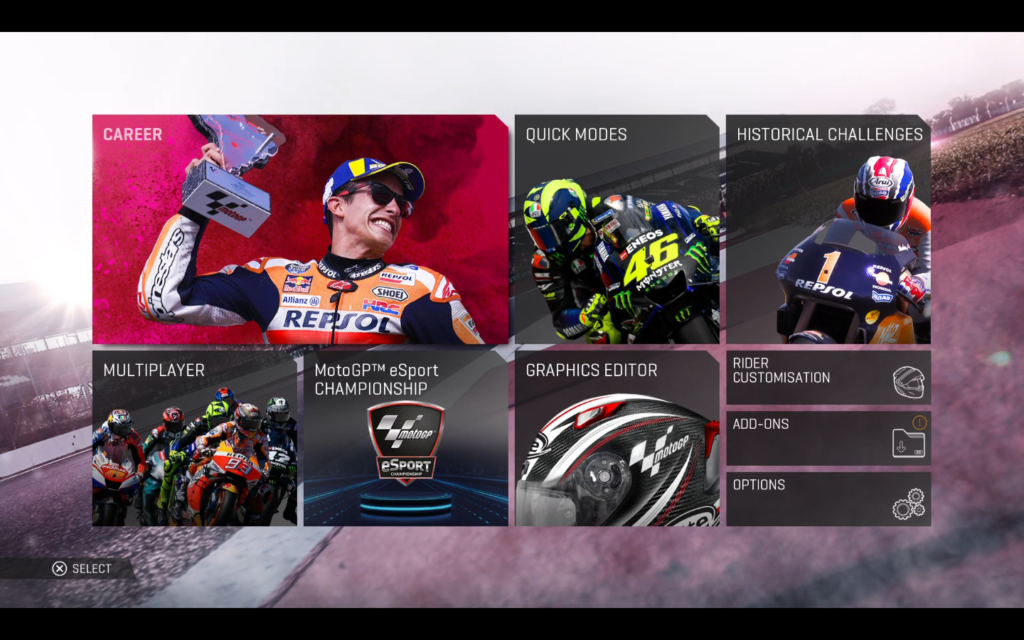 MotoGP 19 Torrent