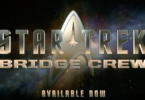 Star Trek Bridge Crew Torrent