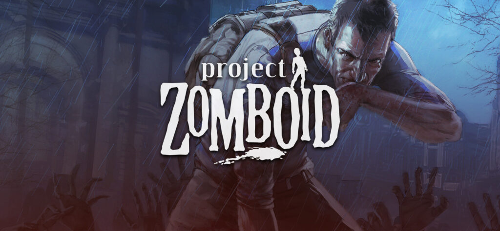 Project Zomboid Torrent